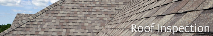 Austin Roof Inspections
