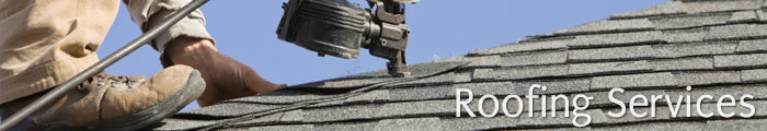 austin roofing services