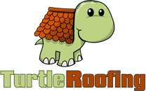 turtle roofing austin