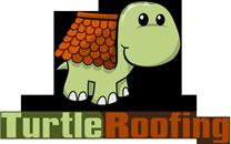 turtle roofing austin